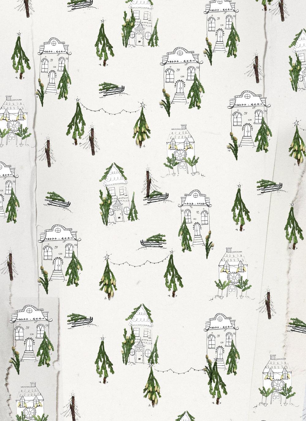 Maryclarewilkie-HolidayTrees--1-01.jpg