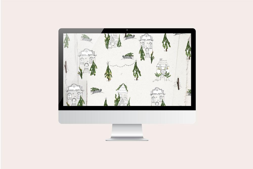 Wilkie_maryclarewilkie-greentrees-04.jpg