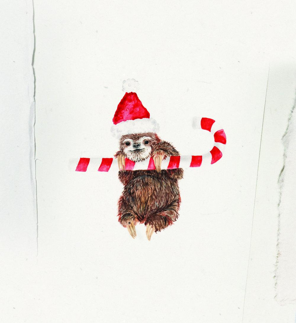 ChristmasSloth-Kiera-Maryclarewilkie-1-01.jpg