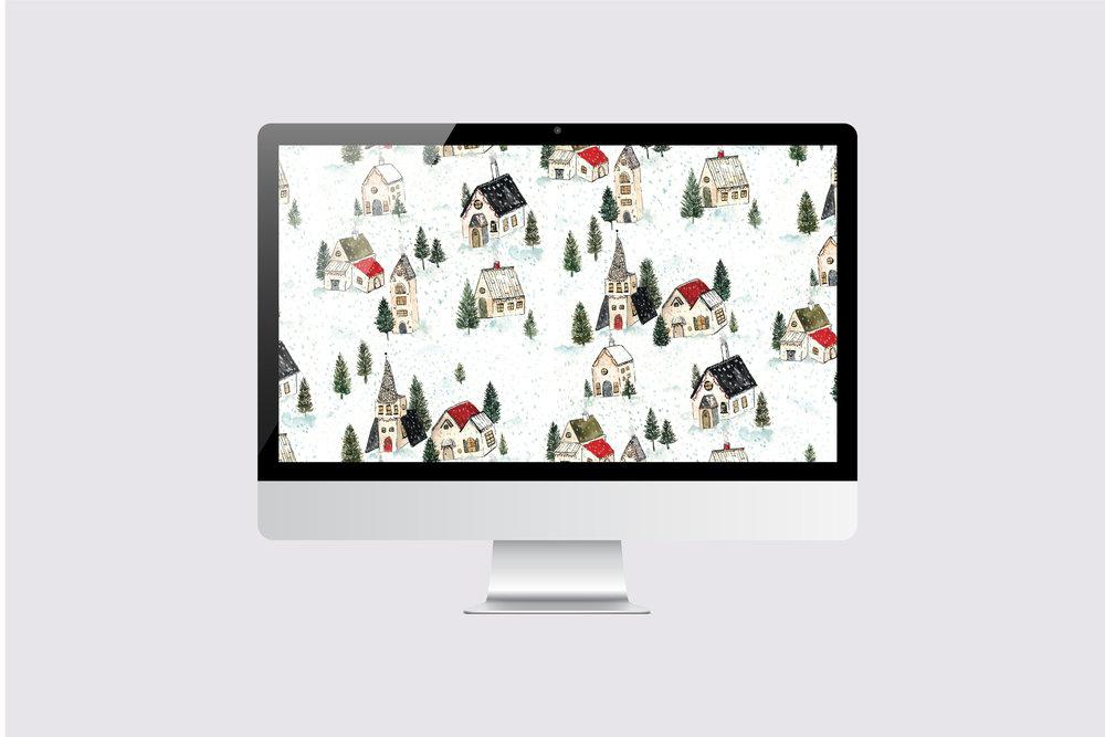 Wilkie_maryclarewilkie-christmas-patterns-04.jpg