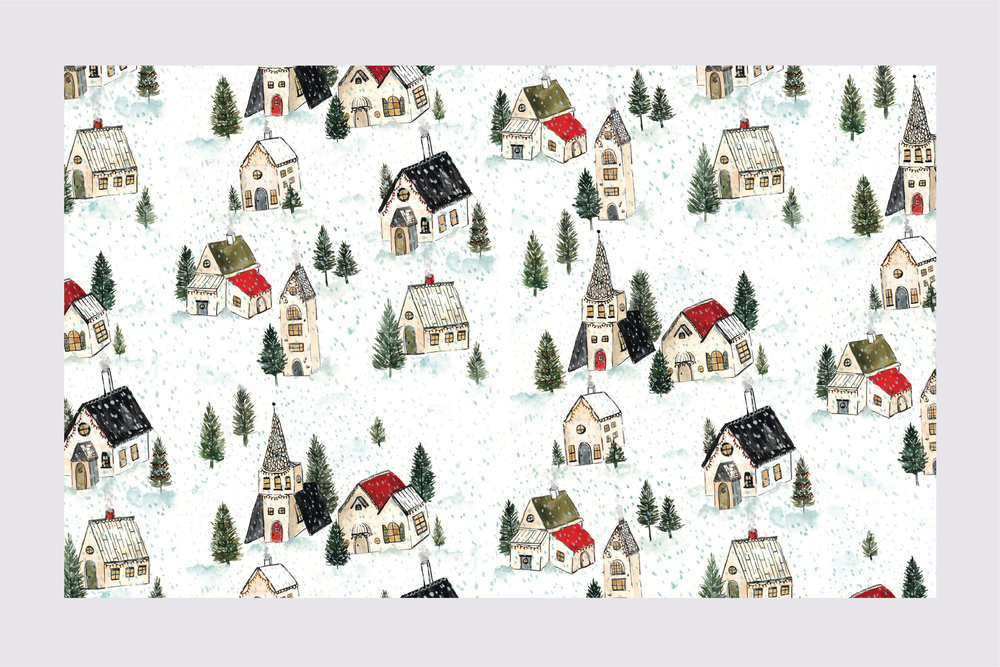 Wilkie_maryclarewilkie-christmas-patterns-05.jpg