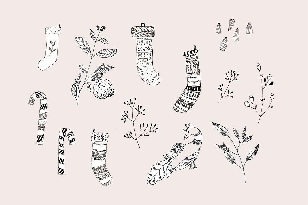 Wilkie_maryclarewilkie-christmas-patterns-01.jpg