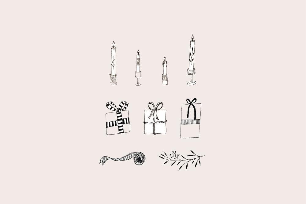 Wilkie_maryclarewilkie-christmas-patterns-02.jpg