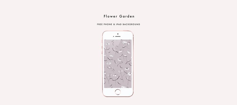 SHOPNOW-maryclarewilkie-flowergarden-10.jpg