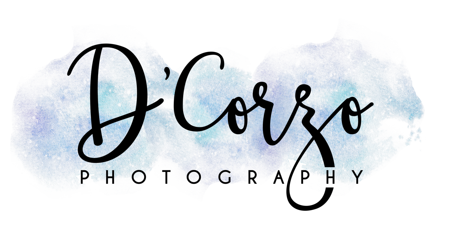 D'Corzo Photography