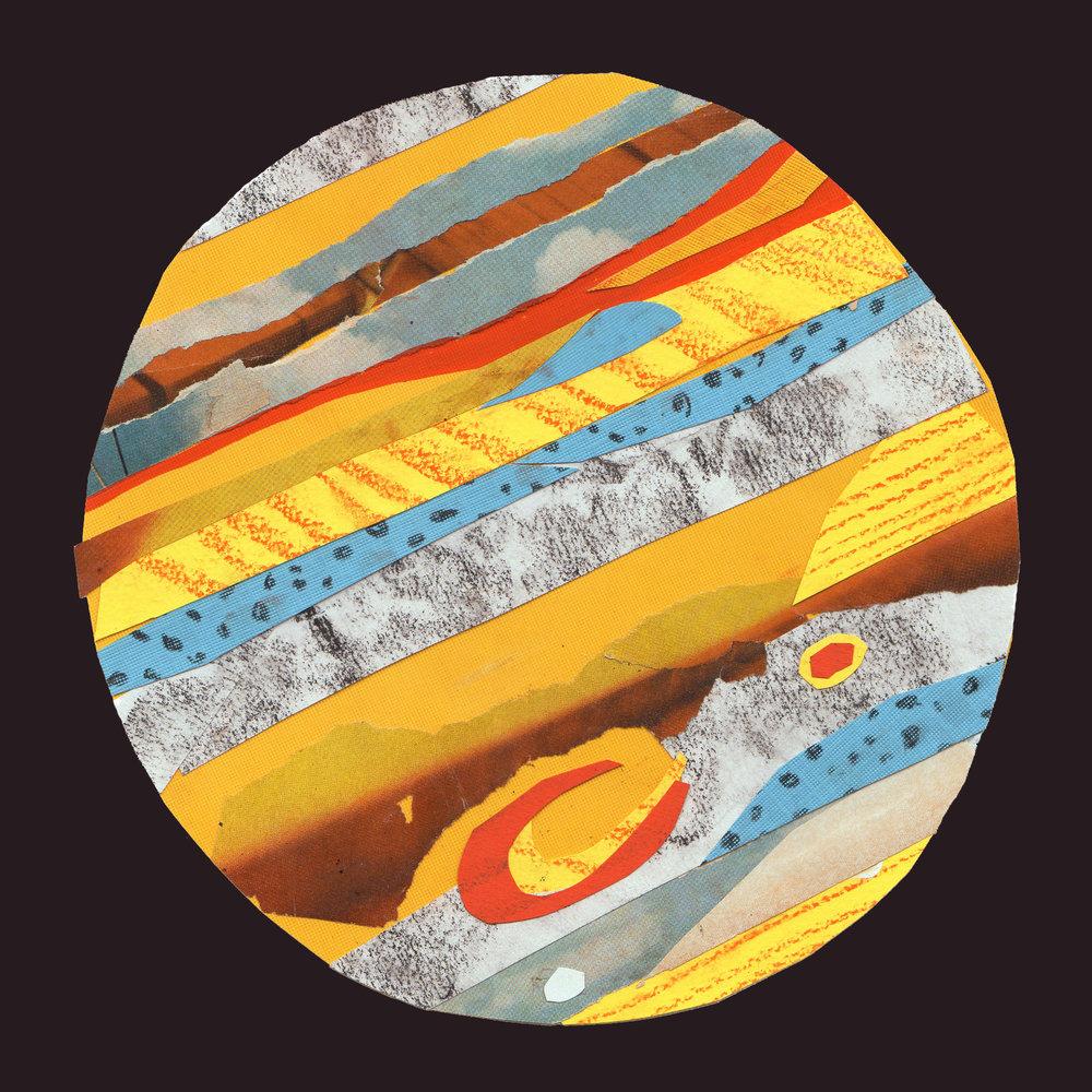 Jupiteronblack.jpg