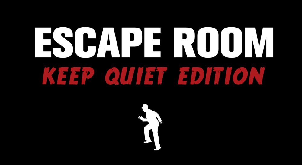EscapeRoom.png