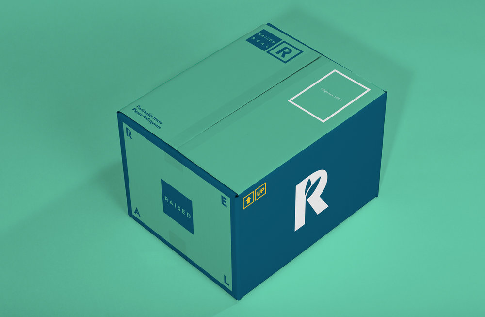 RR Box 2.jpg