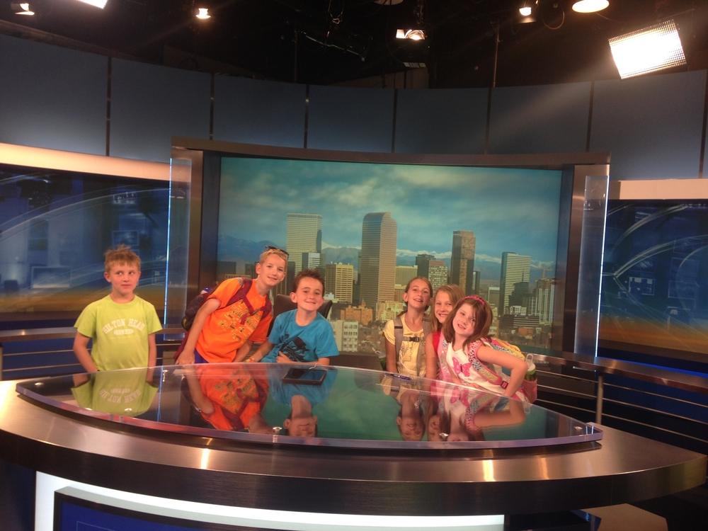 news station denver camp school holiday field trips .JPG