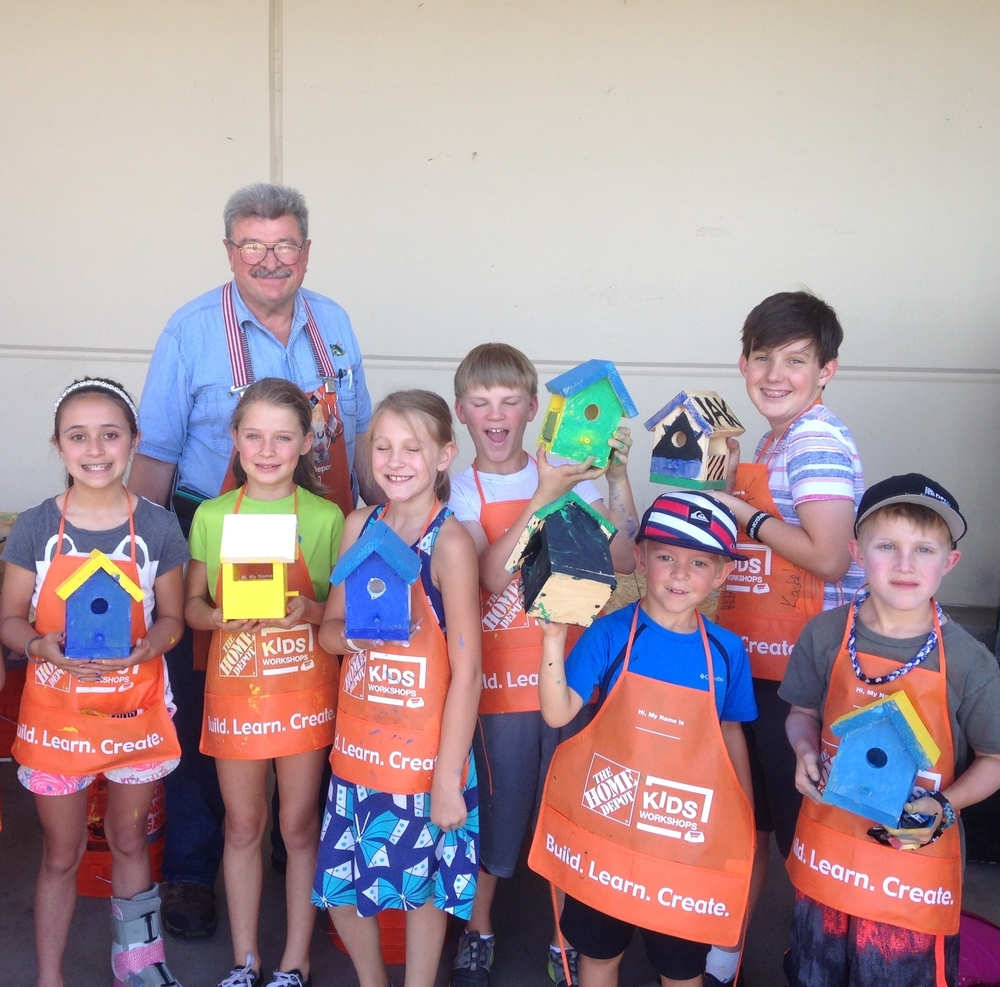 home depot field trips denver daycare camp tour club.JPG