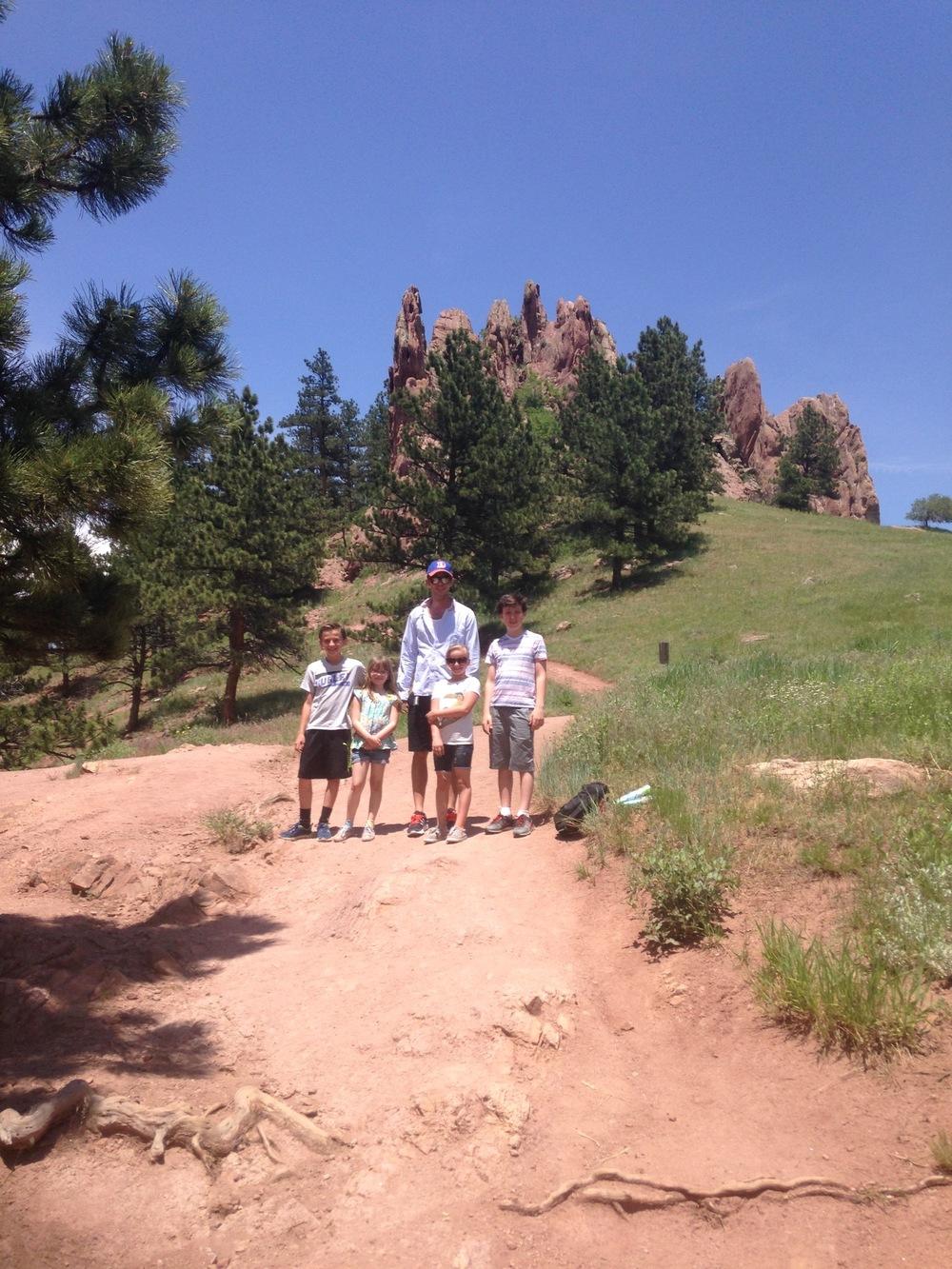 boulder hike summer camp denver tour club field trips.JPG