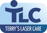 Terry's Laser Care
