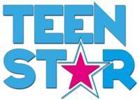 teenstar2014.jpg