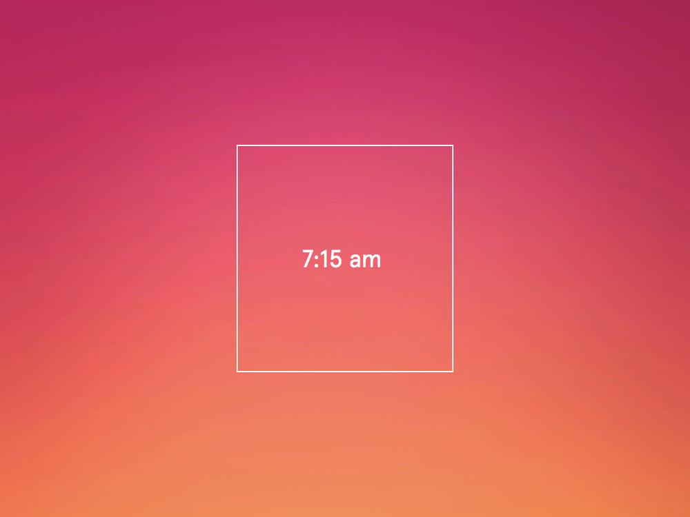 rhythm+light.005.jpg