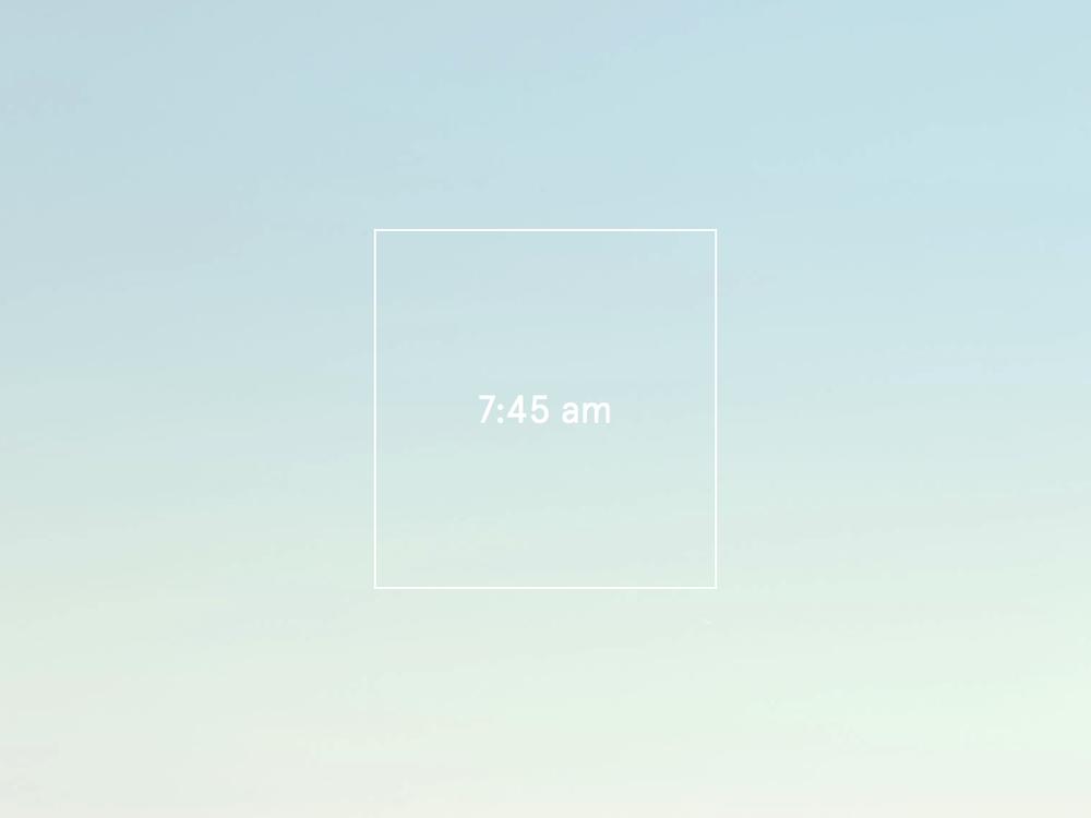 rhythm+light.007.jpg