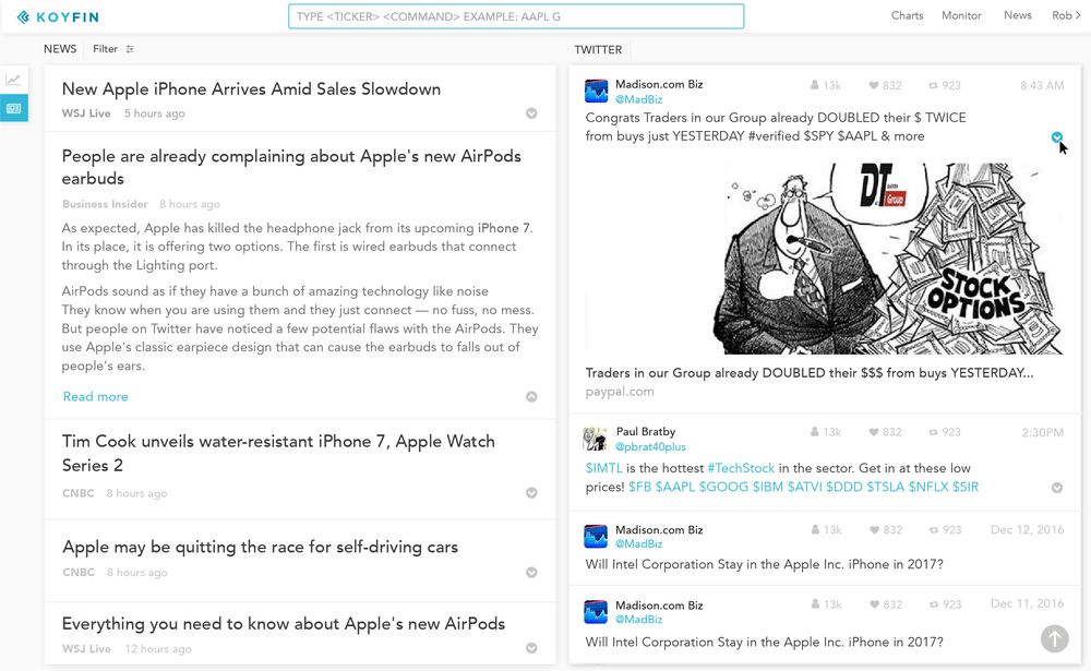 Koyfin Homepage-N&T open-02.png