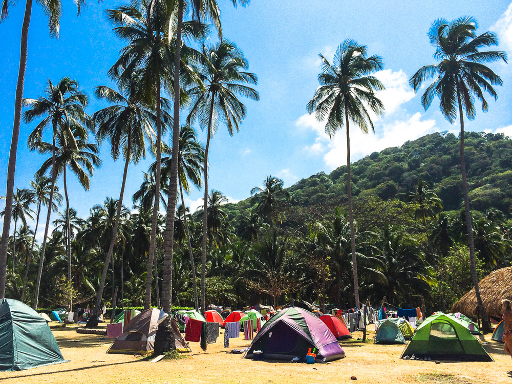 20140202_Colombia_235_camping.jpg