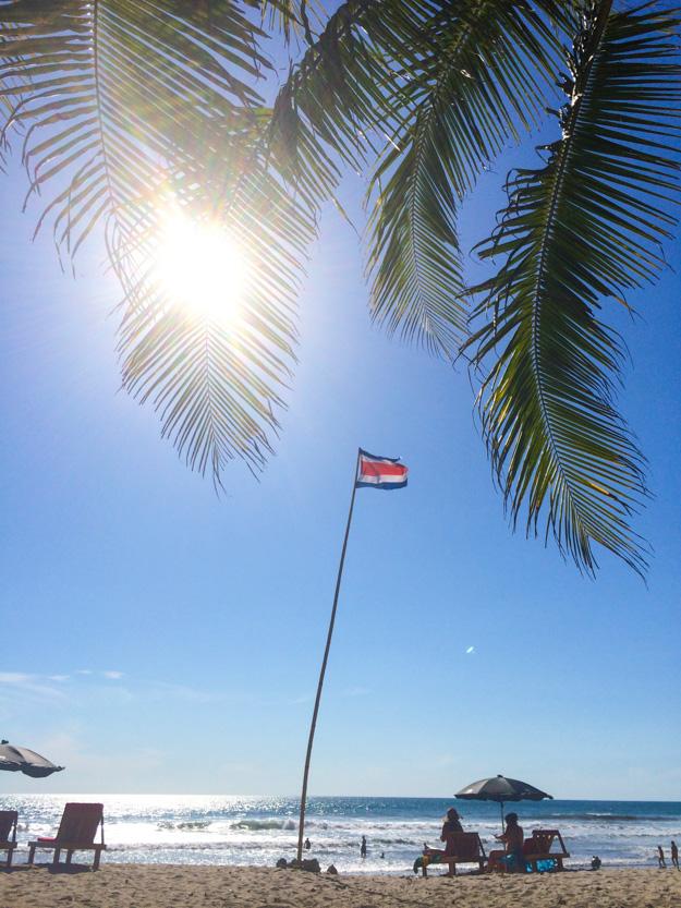 20140119_CostaRica_064_Flag.jpg