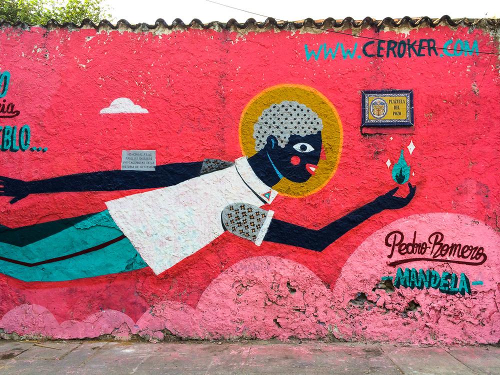 20140125_Colombia_065_red_mural.jpg