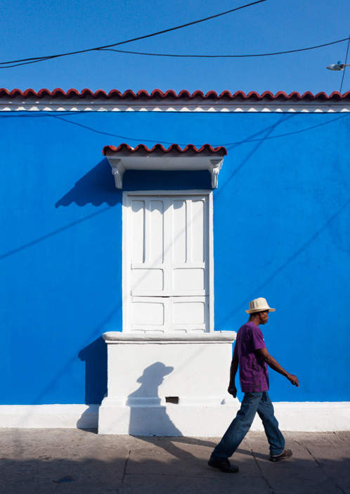 20140127_Colombia_112_blue_man.jpg