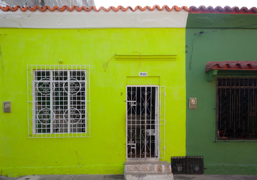 20140125_Colombia_032_green_wall.jpg