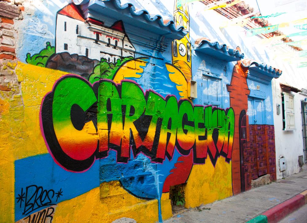 20140125_Colombia_025_carta_mural.jpg