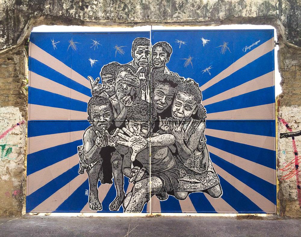 20140125_Colombia_059_kids_mural.jpg