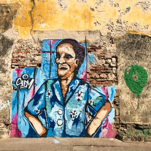 20140125_Colombia_056_streetart_lady.jpg