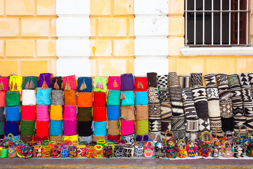 20140127_Colombia_089_bags_lineup.jpg