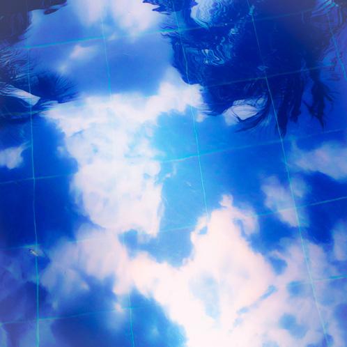 tumblr_megobz6Un31qalerro1_1280.jpg