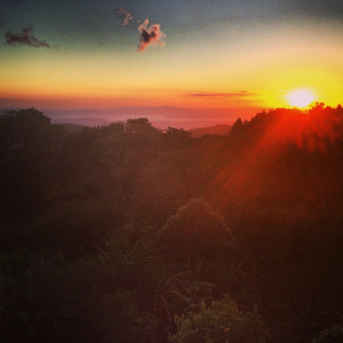 IMG_6965_sunset.jpg