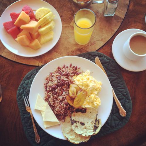 IMG_7033_breakfast.jpg