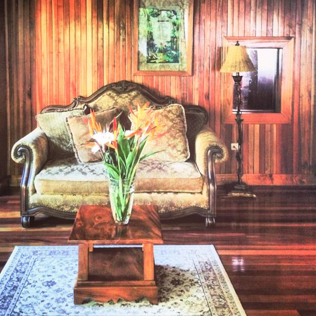 IMG_6954_living_room.jpg