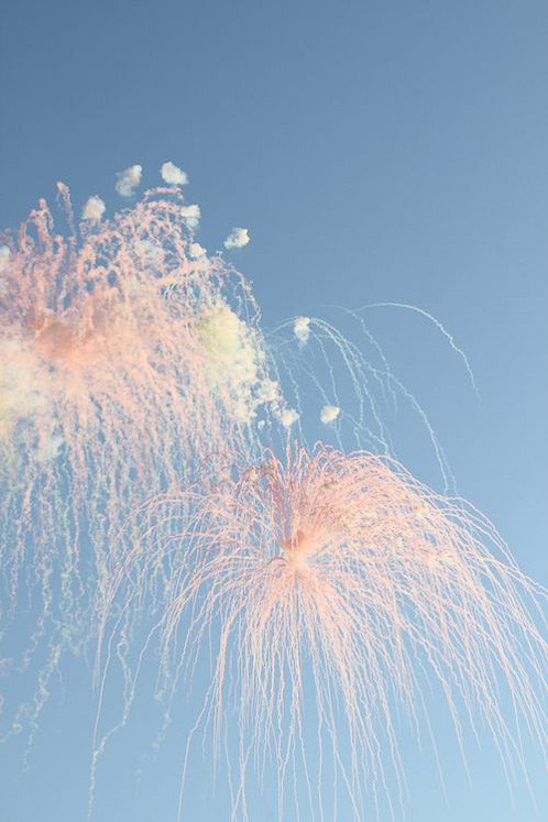 fireworks_fireworks.jpg