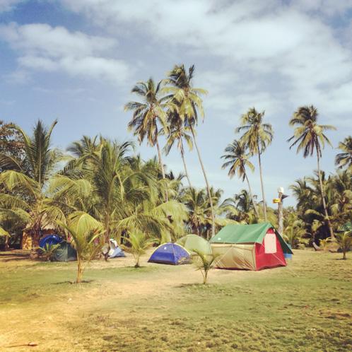 IMG_8147_campsite.jpg