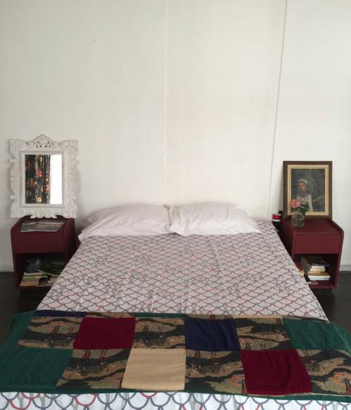 IMG_6569 (1)_bedroom.jpg
