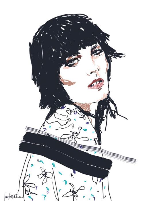 17 Juanjo.Duran.Art_art2.jpg
