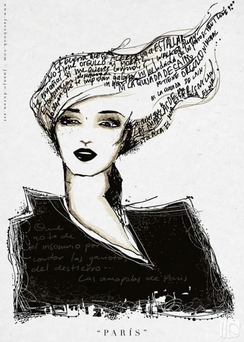 18 Juanjo.Duran.Art_art1.jpg