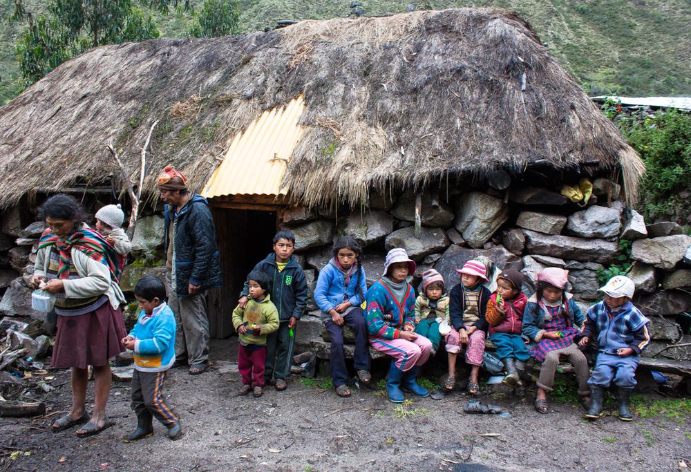 20140211_Peru_247_family.jpg