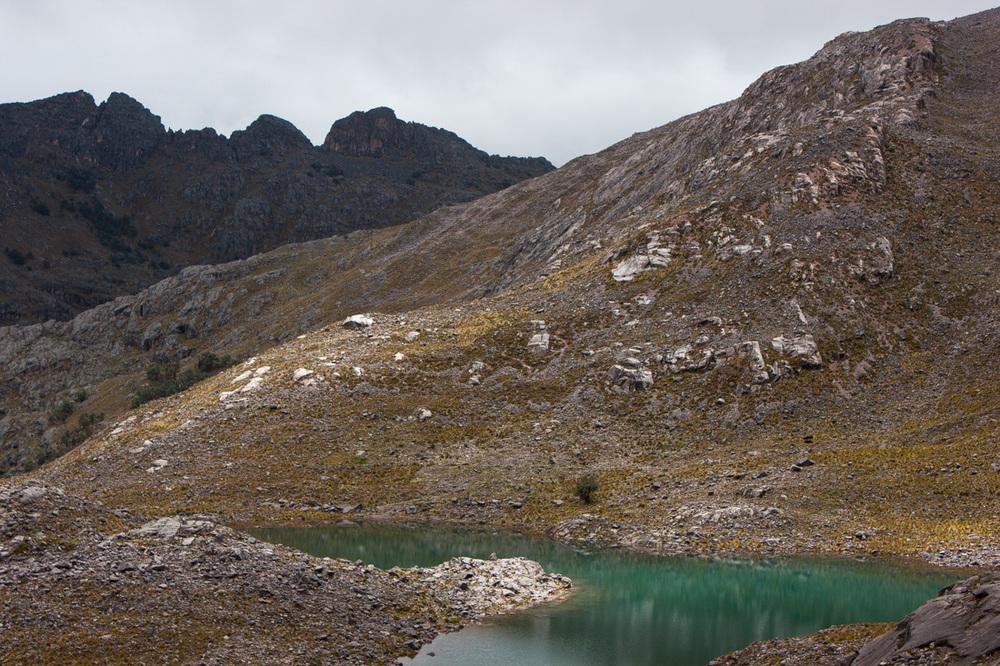 20140210_Peru_210_lares_lake.jpg