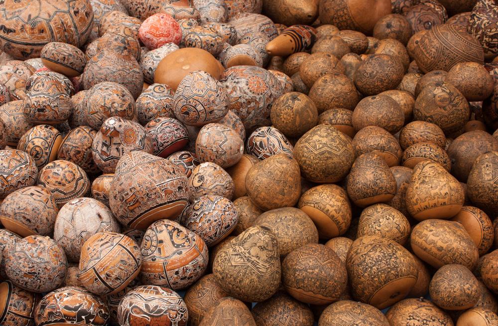 20140208_Peru_110_eggs.jpg