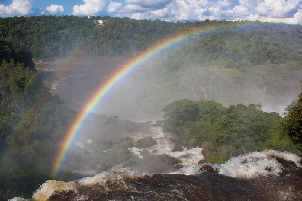 20140311_argentina_458_rainbows.jpg