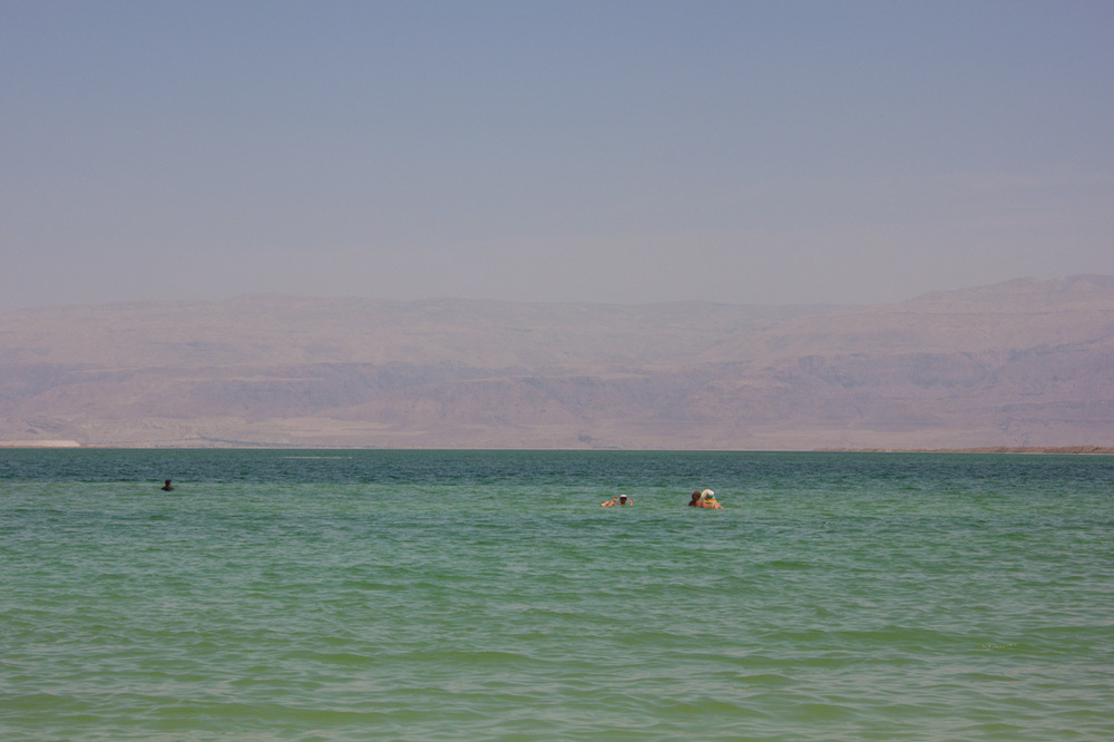 20140416_untitled_041_deadsea.jpg
