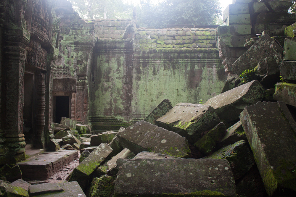 20140915_Laos_112_ta_prohm.jpg
