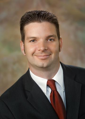 Joseph J. Glenn