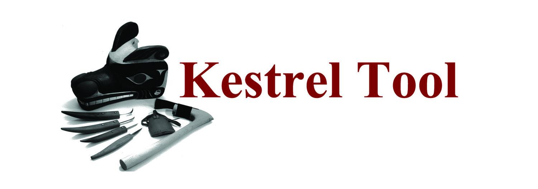 The Kestrel Adze — Kestrel Tool