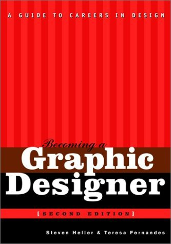 BecomingGraphicDesigner_2ndEdition.jpeg
