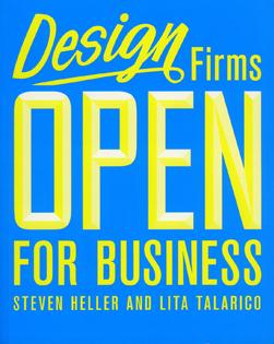 Designfirms_openfor.jpg