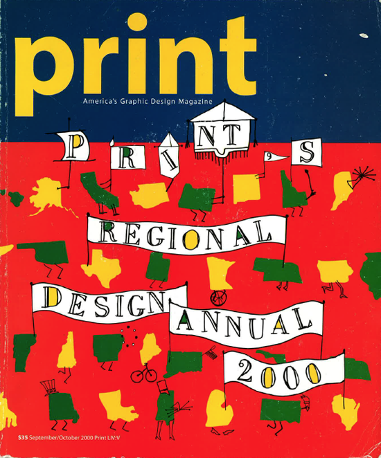 Print_cover_RDA_2000.png