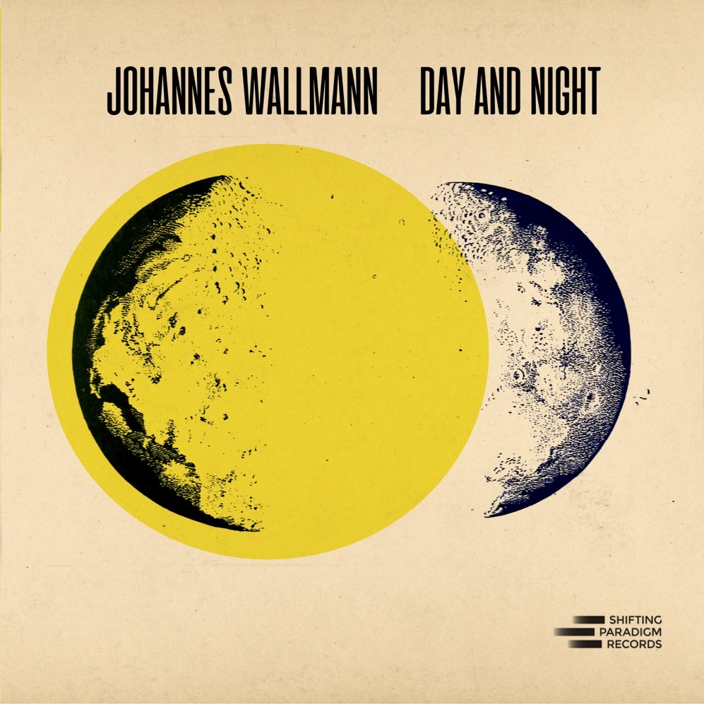 Day and Night cover.jpg